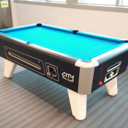 Pool Tables Archives Sportsville - British pool table
